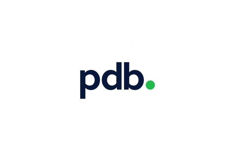 Il Trailer di Lancio su Repubblica