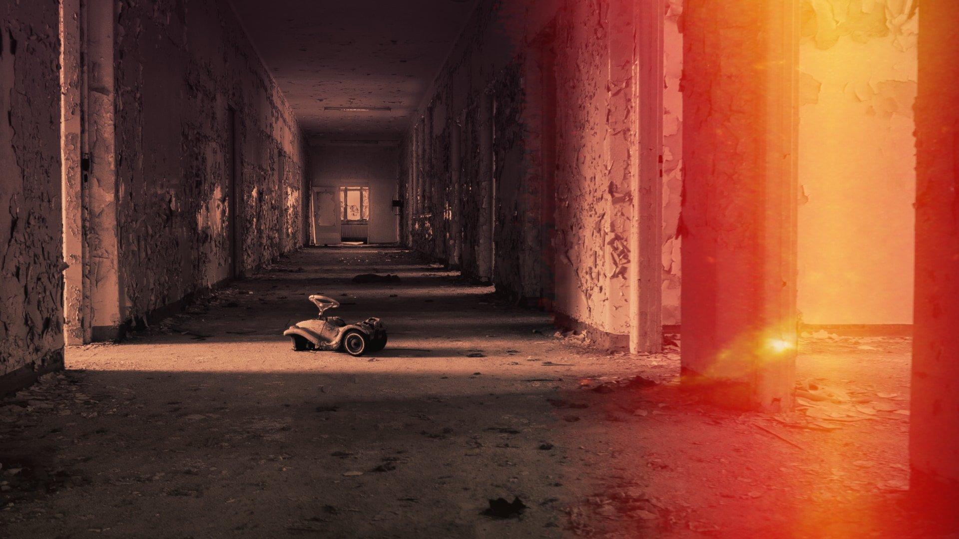 Green Storytellers su MoviePlayer.it