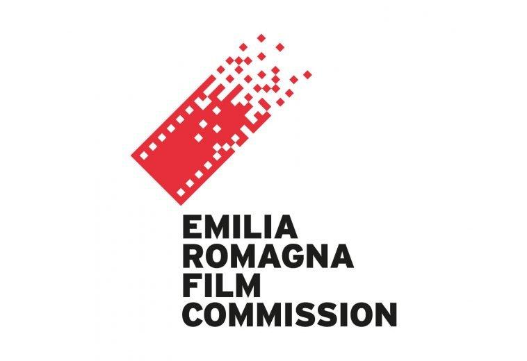 Mediaset ha a cuore il futuro