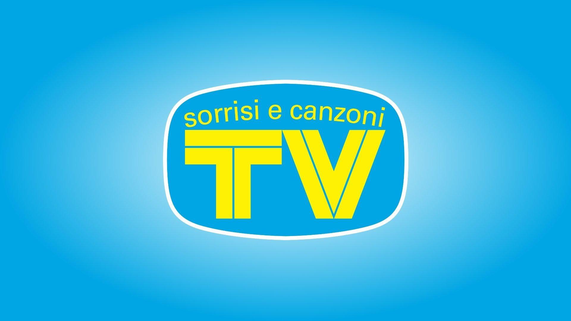 Tv Sorrisi e Canzoni